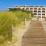 www.strandhotel-ostsee.de