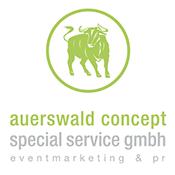 auerswald concept gmbh