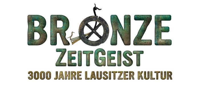 www.reinsberg.de